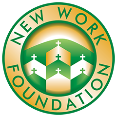 New Work Foundation