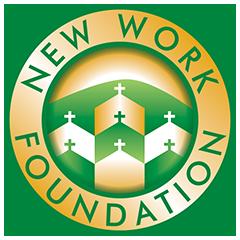 New Work Foundation